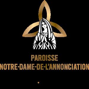 Paroisse Notre-Dame-de-L'Annonciation