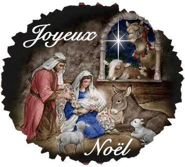 Horaire Messe De Noel Horaire de Noël, du Jour de l'An   Paroisse Notre Dame de l